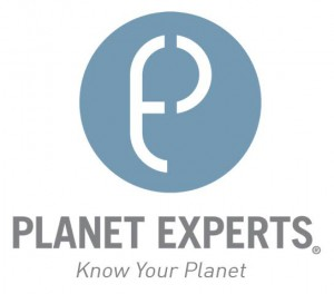PE-Logo-300x264.jpg