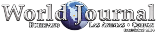 logo-world-journal-colorado.png