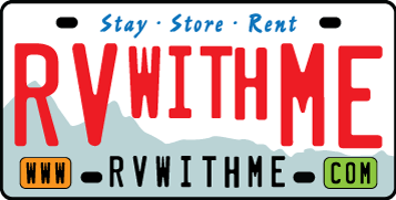 content_rvwithm-logo-357w.png