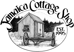 cottage-shop-logo.png