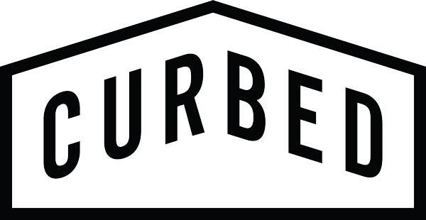Curbed_Logo_Outline_Black-01.jpg