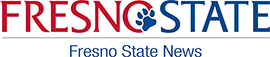 fsn-logo-long1.png