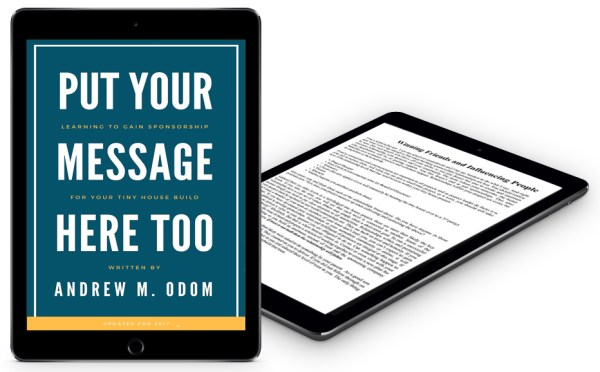 iPad-Ad-for-2nd-Book.jpg