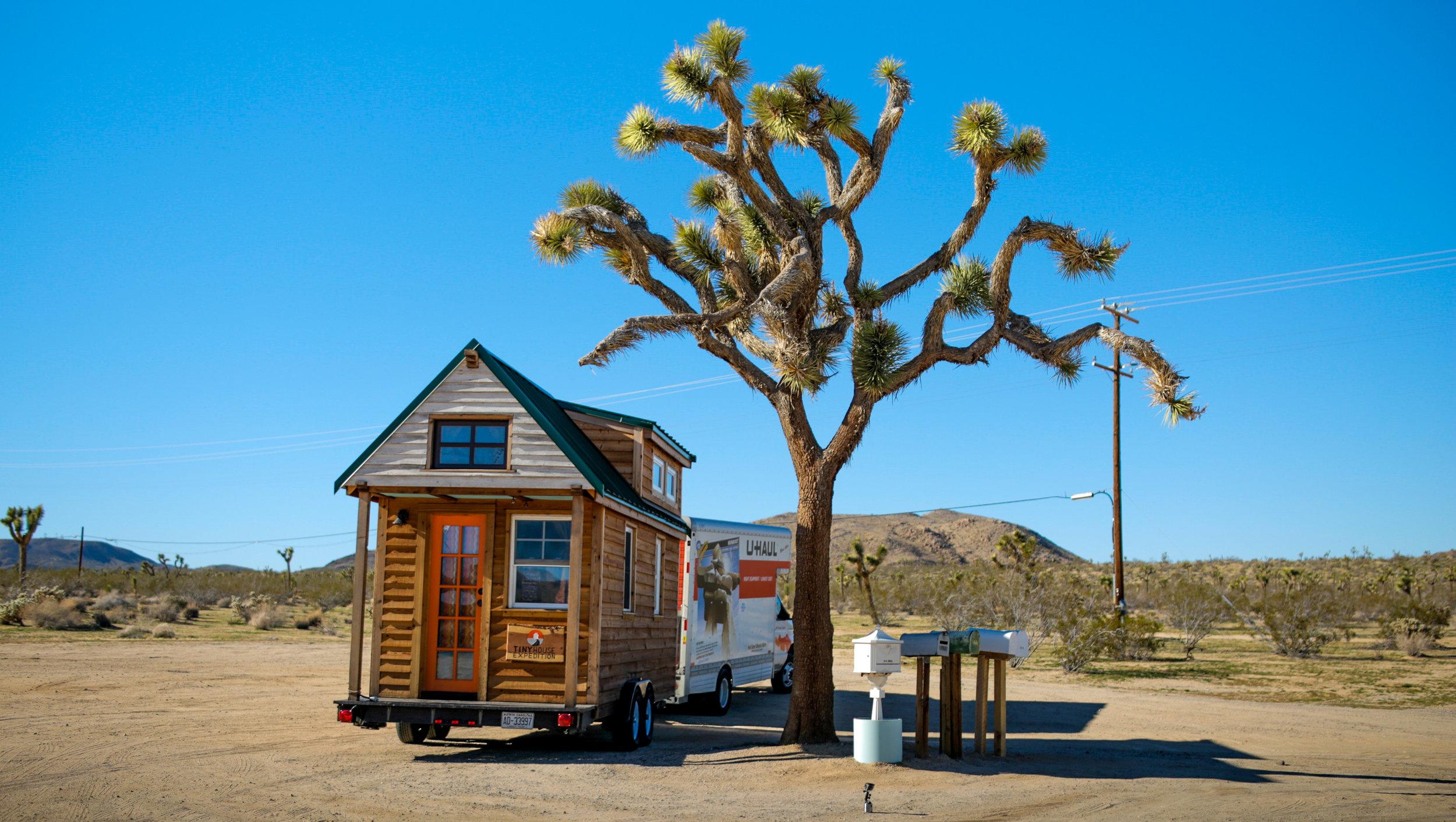 Road Trip Inspiration - visit our Pinterest Page!