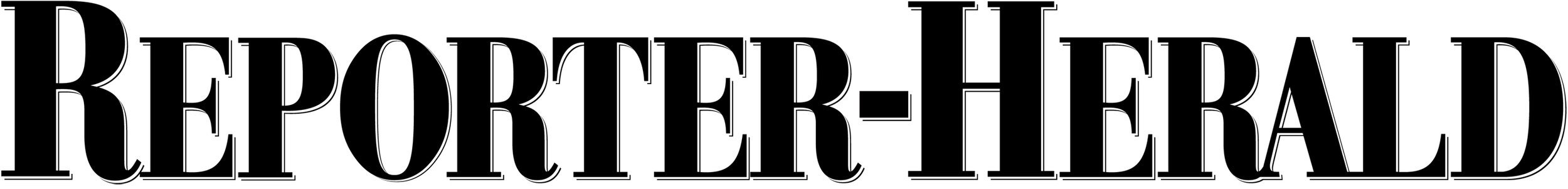 MemLogo_Reporter-Herald logo06.jpeg