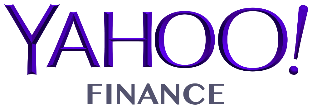 yahoo-finance-logo-vector-logo-yahoofinance.png