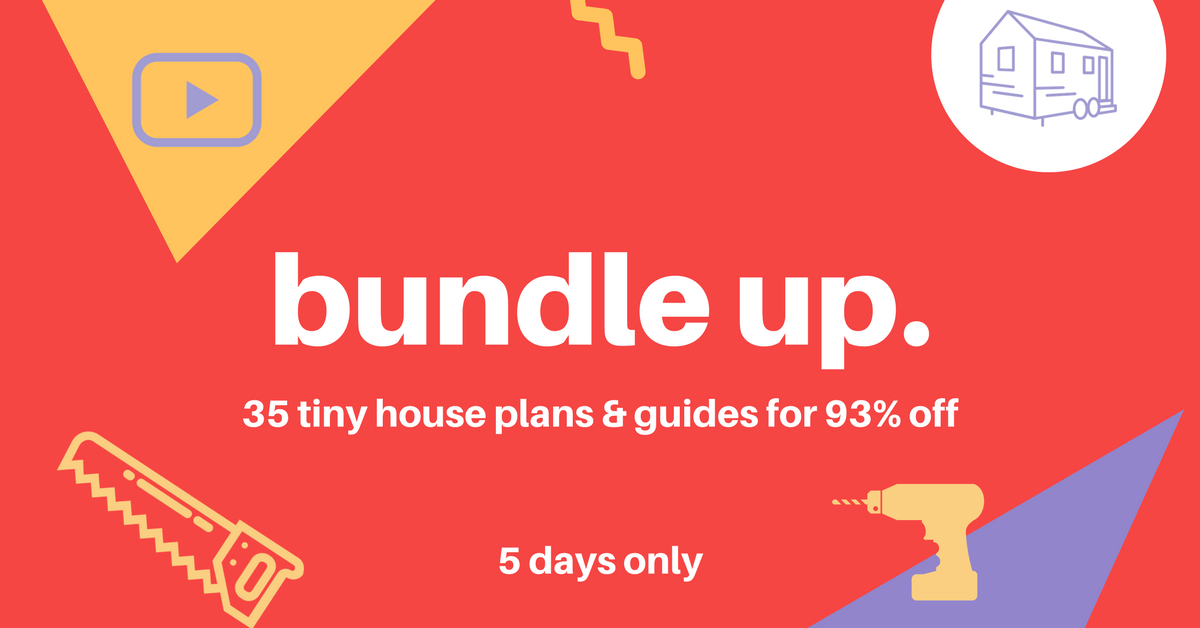 bundle up 2.png
