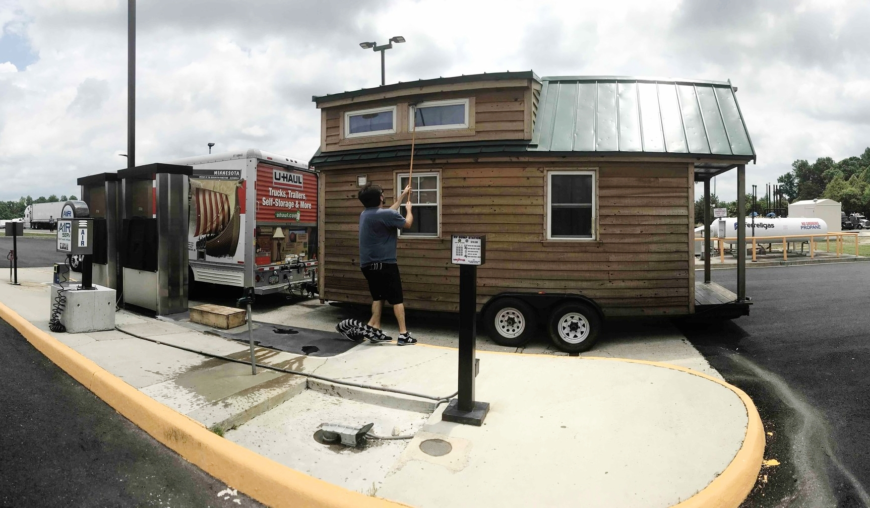 tiny house truck stop.jpg