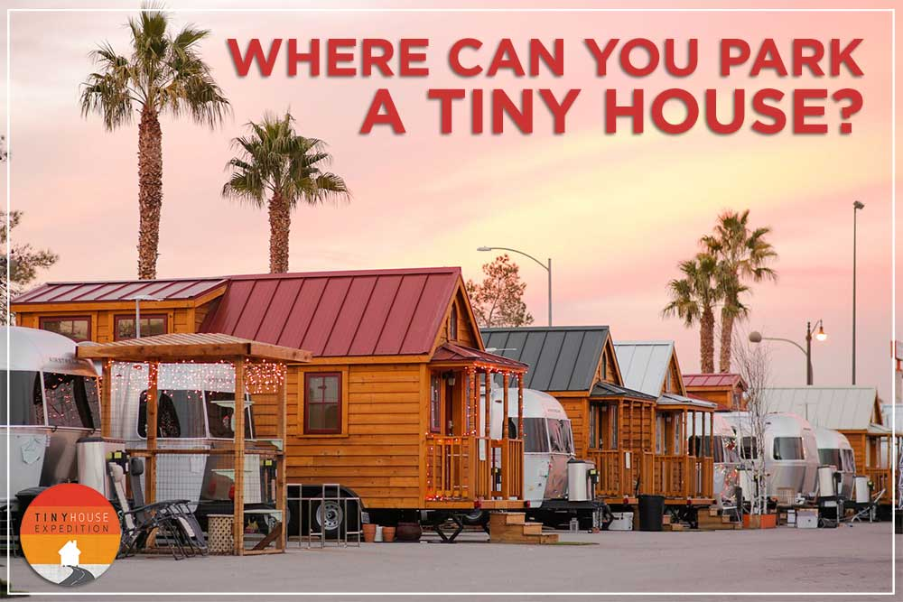 tiny-house-parking.jpg
