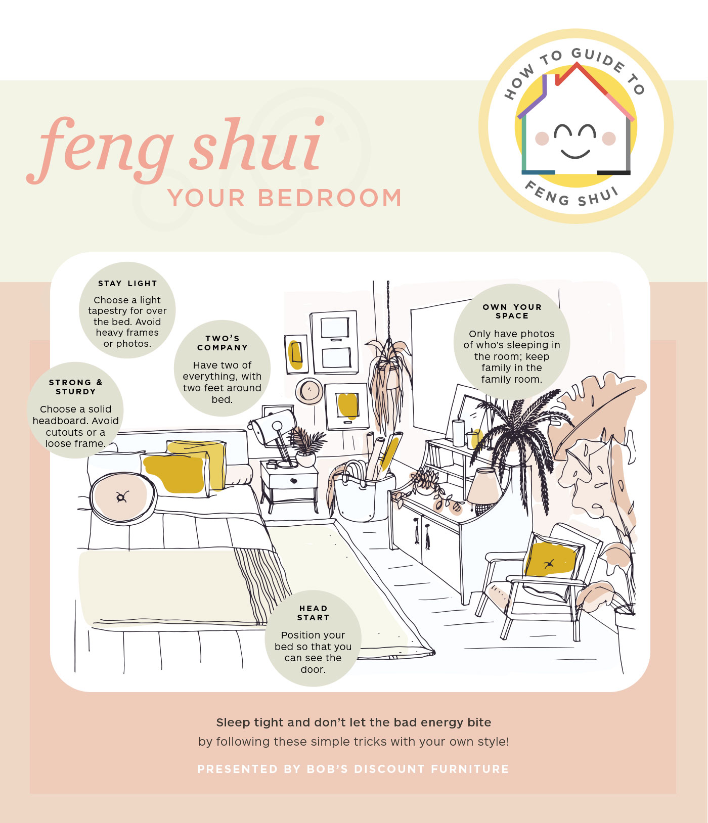 Bobs_FengShui_Bedroom.jpg
