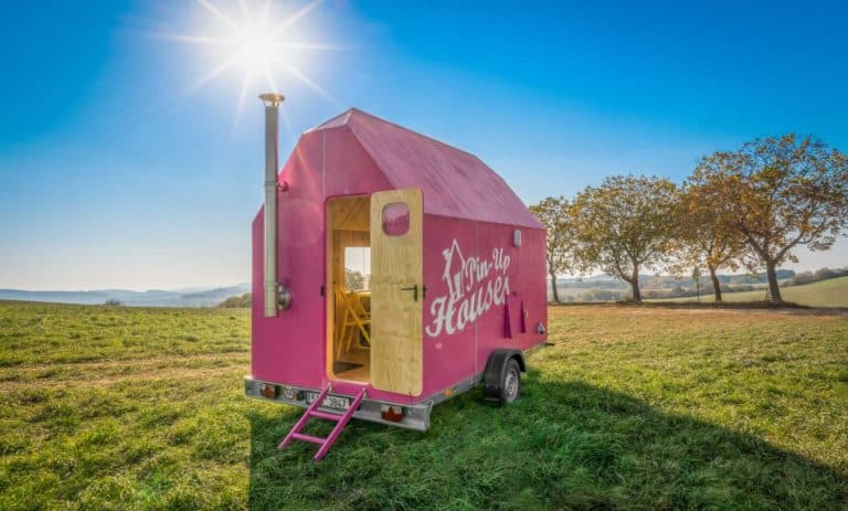 magenta-tiny-house-DIY-plans-768x463.jpg