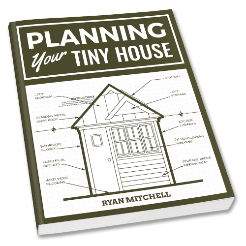 planning-your-tiny-house-book.png