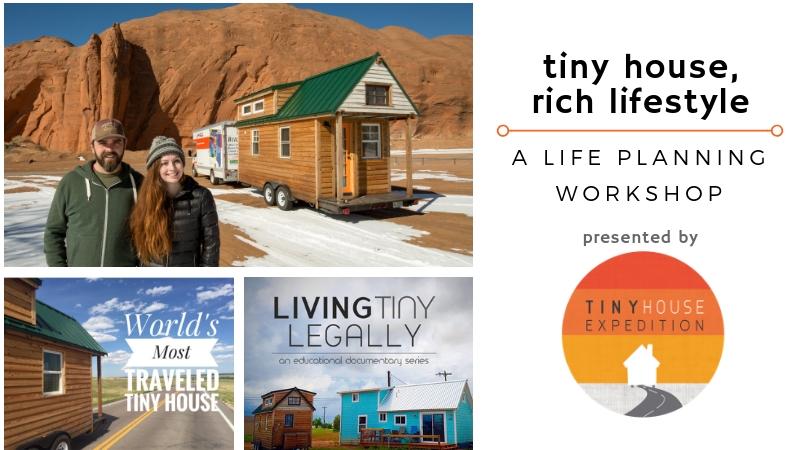 TH Life Planning Workshop_FB Graphic.jpg