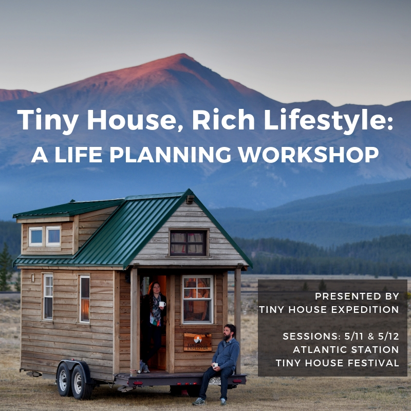TH Life Planning Workshop_Social Graphic 1.jpg