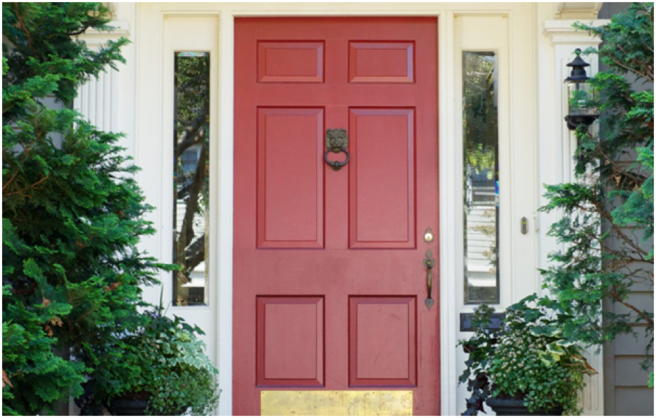 https://buffalonews.com/2018/05/30/show-us-your-colorful-front-door