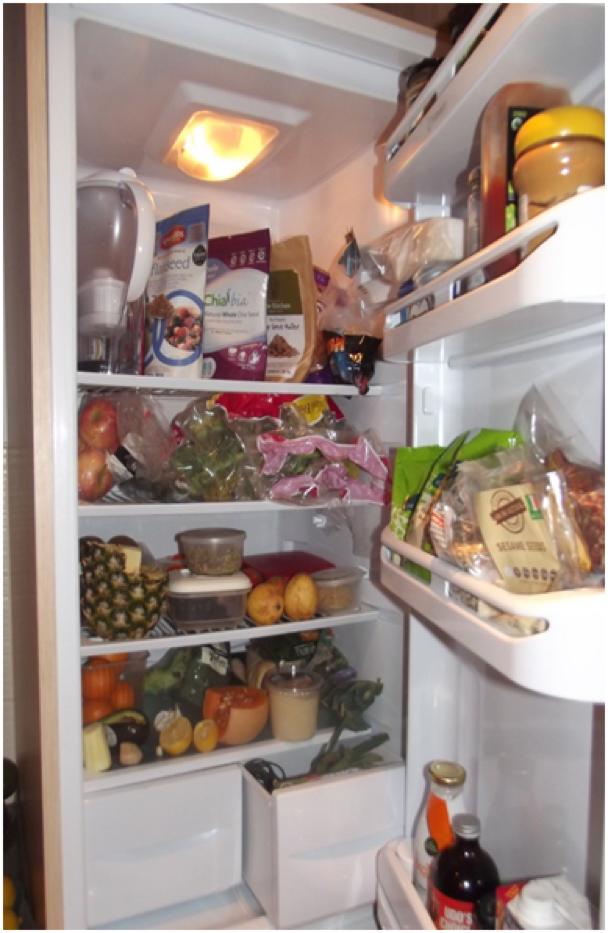 http://www.poweredbypeanutbutter.com/2012/11/22/vegan-kitchen-part-2-fridge