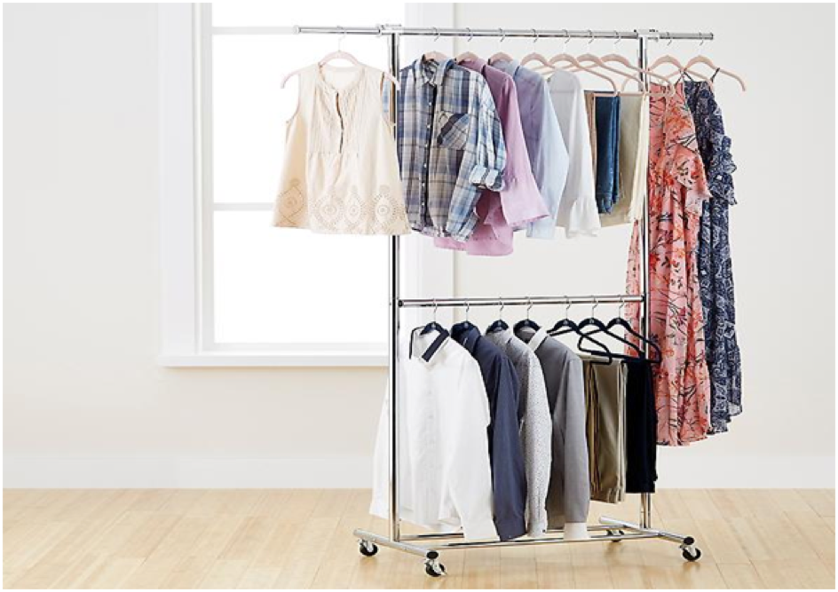 clothes hanging.png