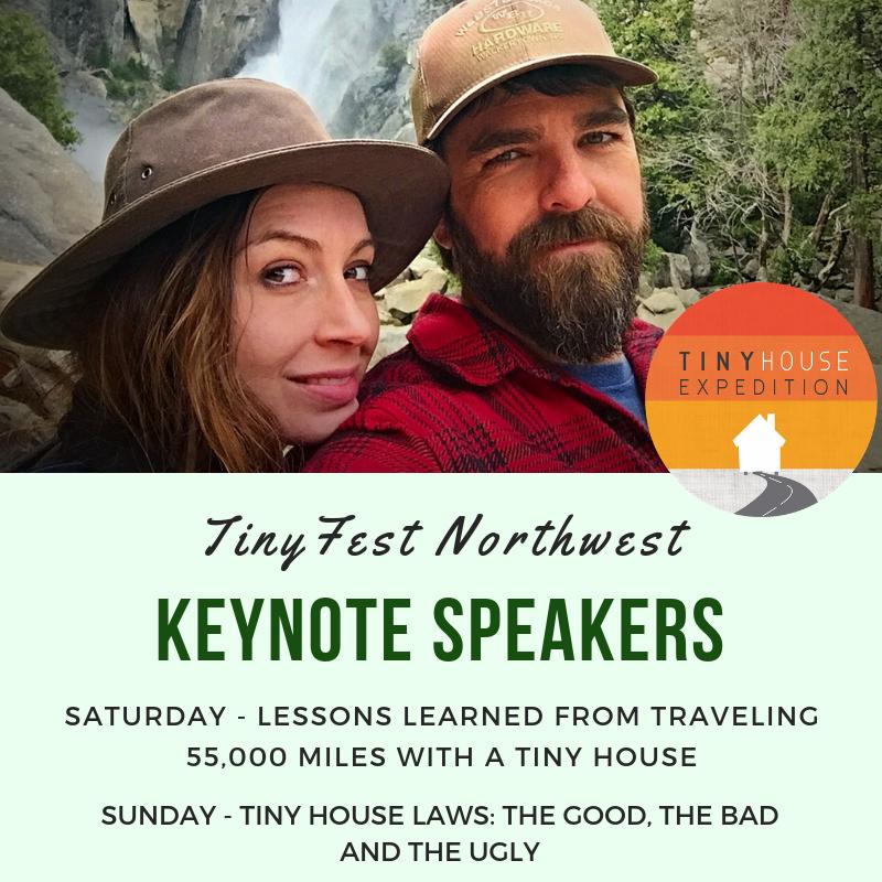 TinyFest NW_ Keynote Speakers.png