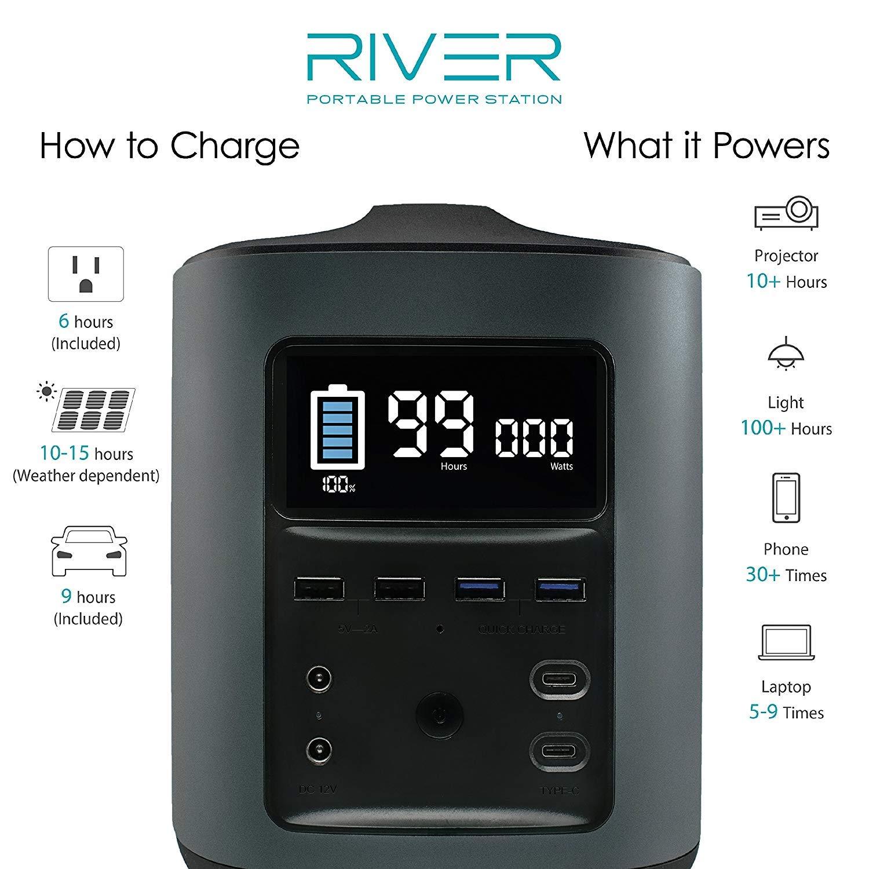 ecoflow river.jpg