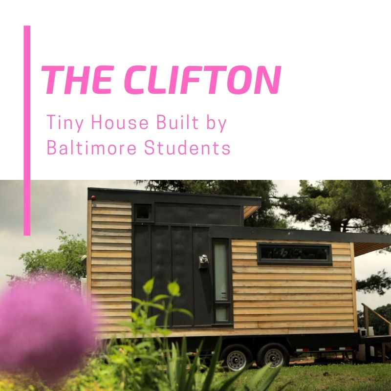 the clifton tiny house.jpg