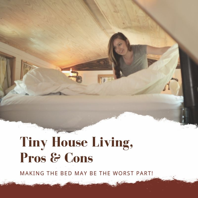 tiny house pros and cons.jpg