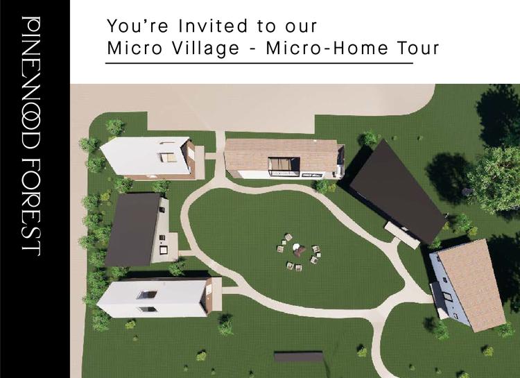 Microhome tour_Invite-02.png