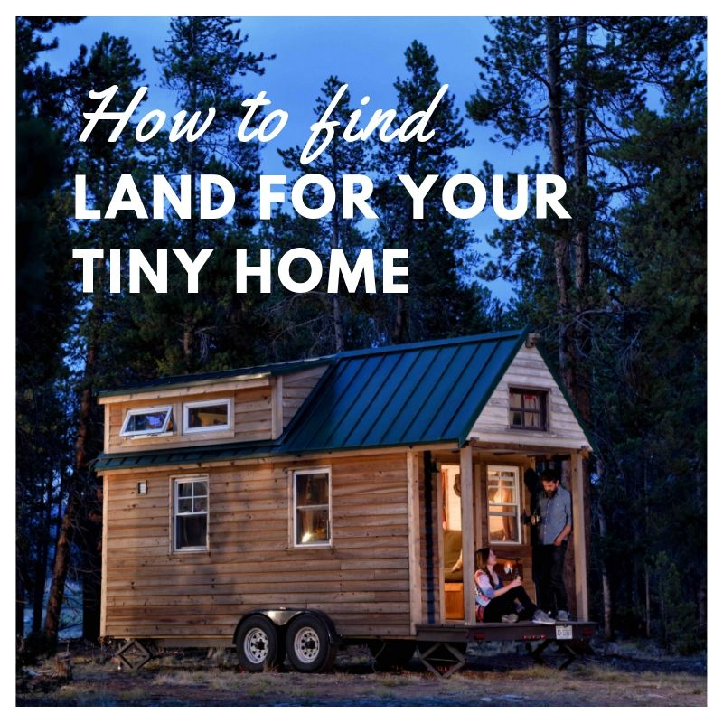 finding land for tiny house.jpg