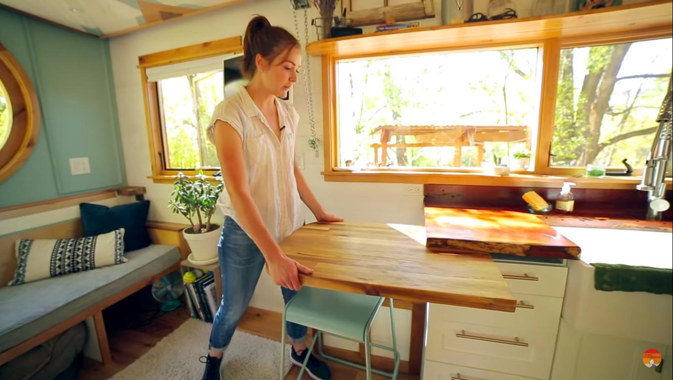 tiny house table.jpg
