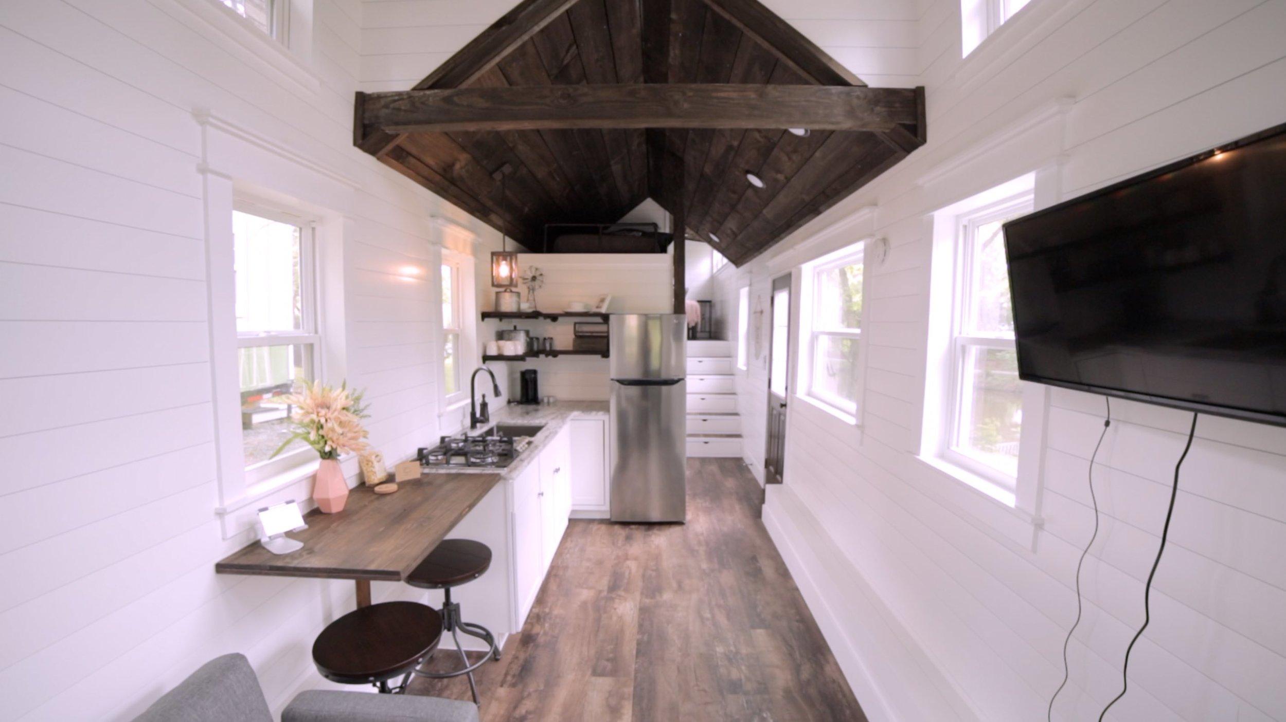 tiny house interior.jpg