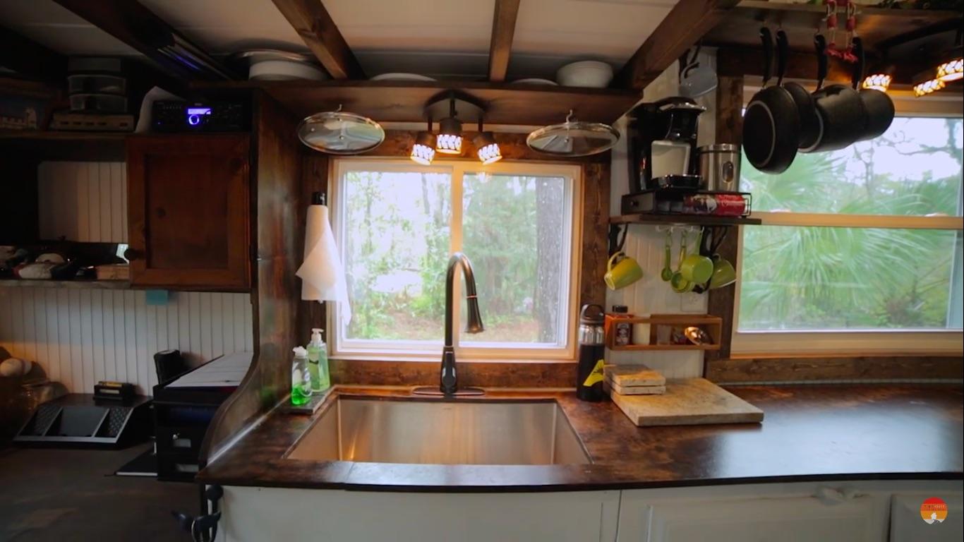 tiny house interior kitchen.jpg