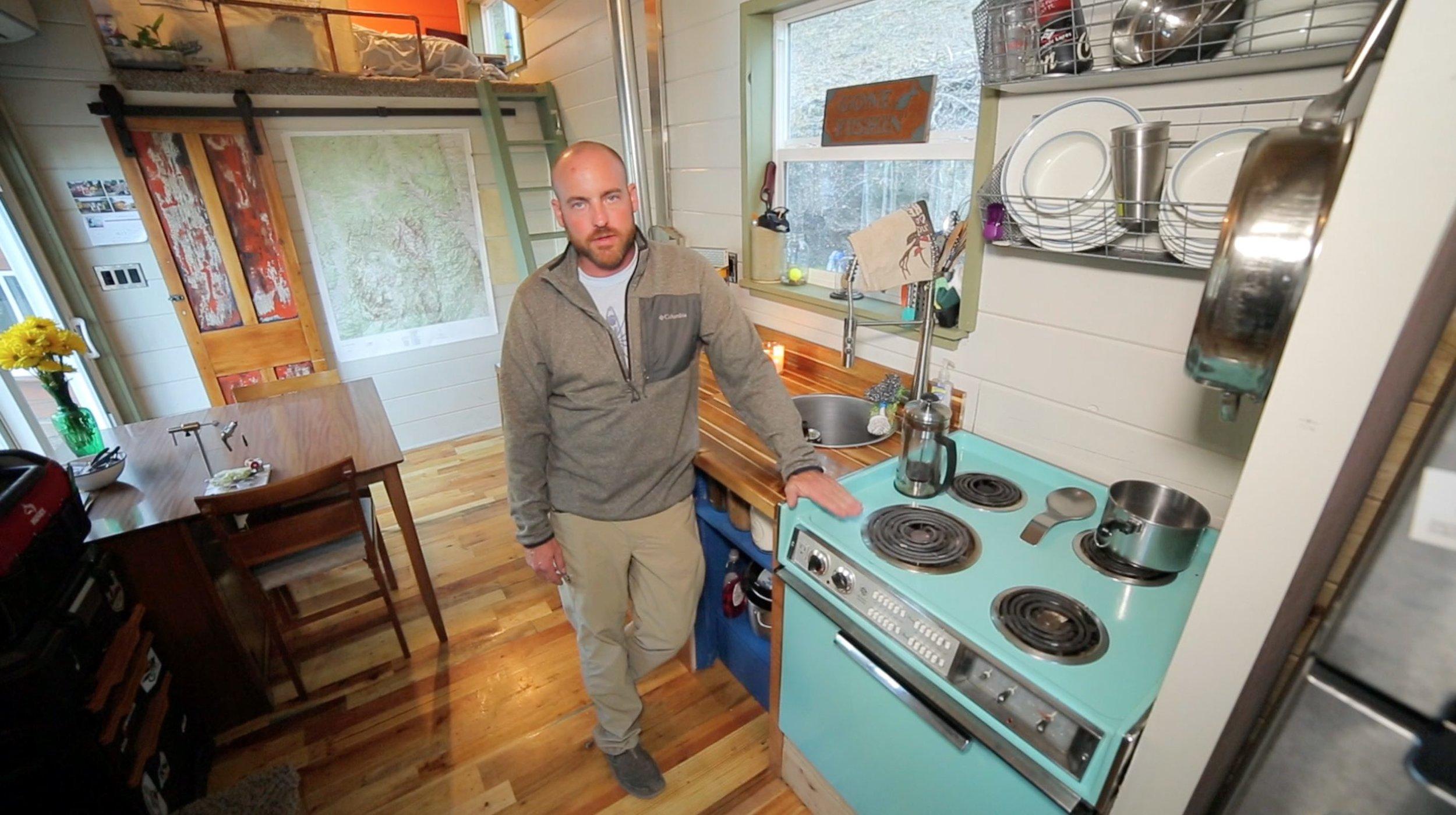 tiny house stove.jpg