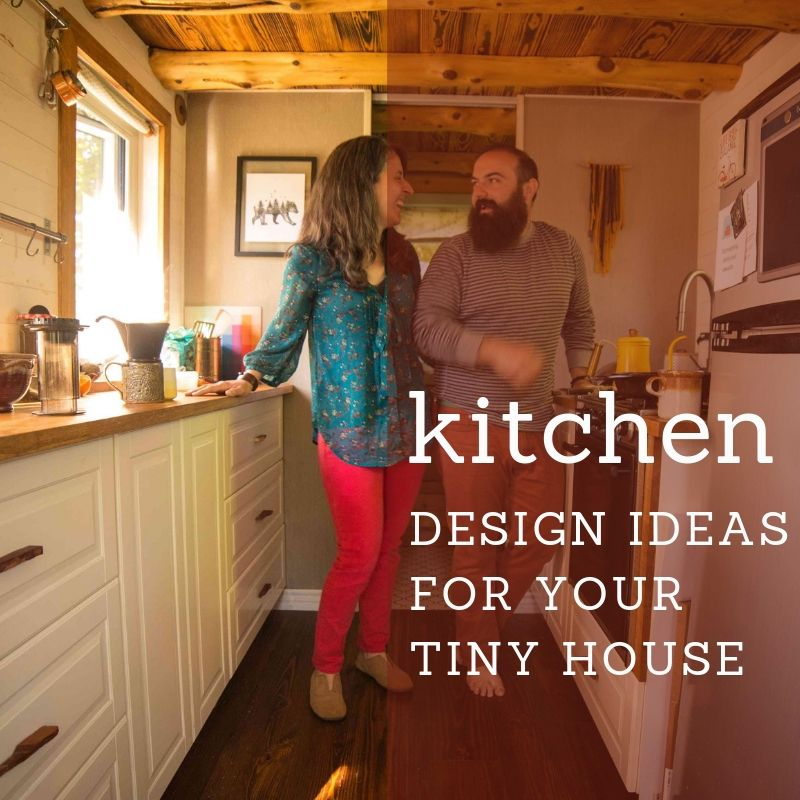 tiny house kitchen design.jpg