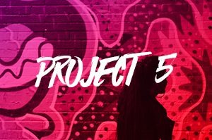 project-5