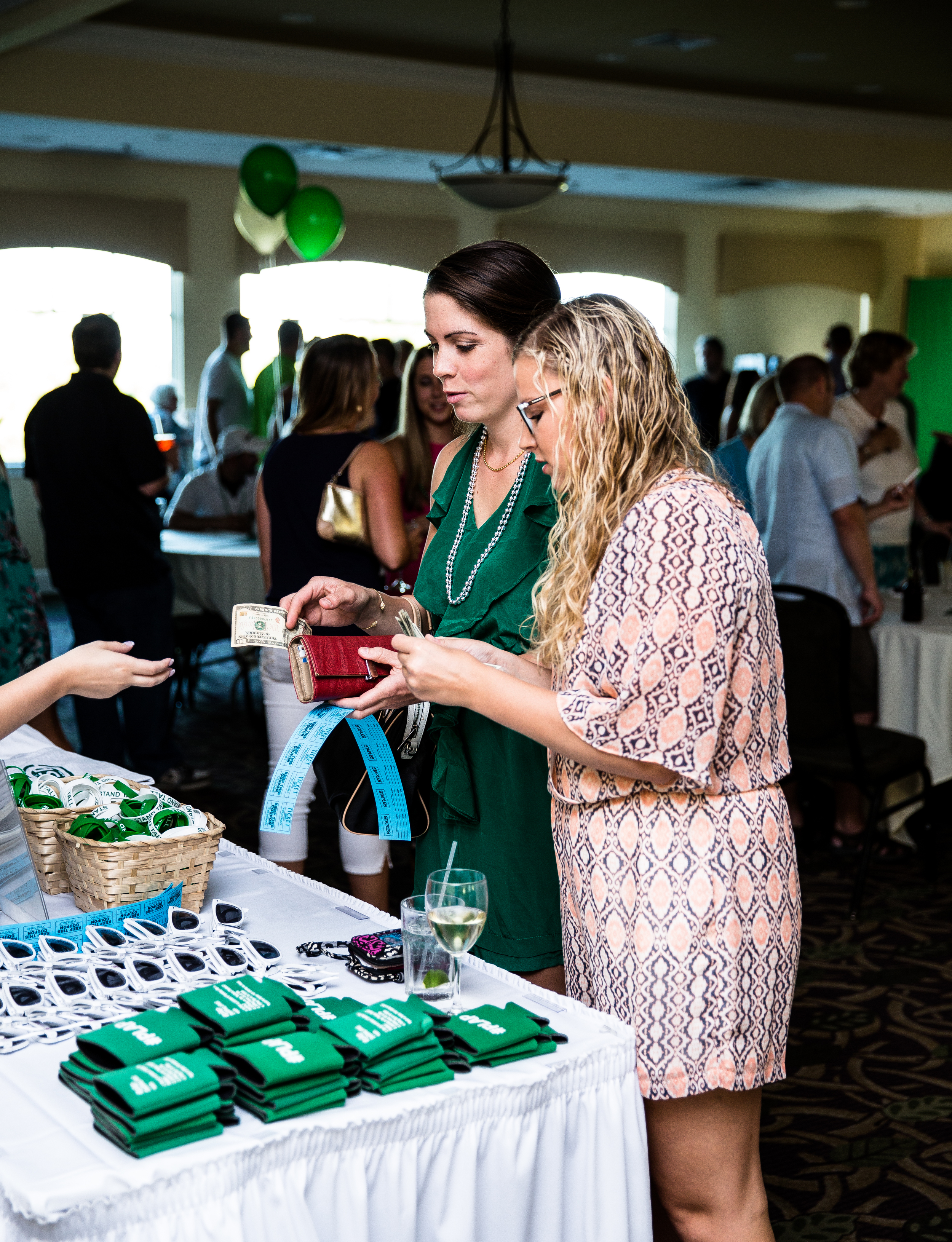STANDTALLPARTY_07312015-36.jpg