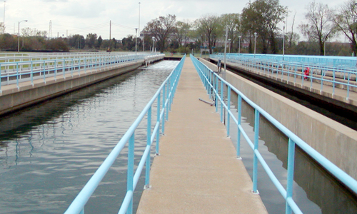 wastewater2.jpg