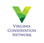 VCN.jpg