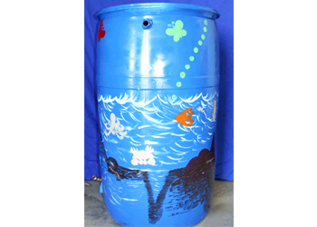 rain-barrel-11.jpg