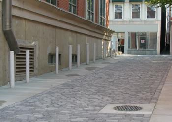 green-alley-3.jpg