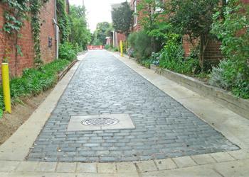 green-alley.jpg