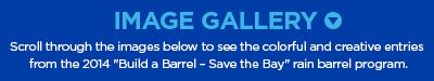 gallery-rain-barrel.jpg