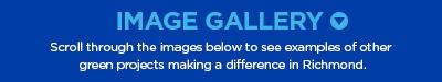 gallery-green-projects.jpg