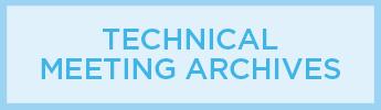 technical-archives.jpg