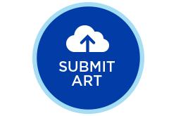 Button_Submit-Art.jpg