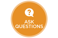Button_Questions.jpg