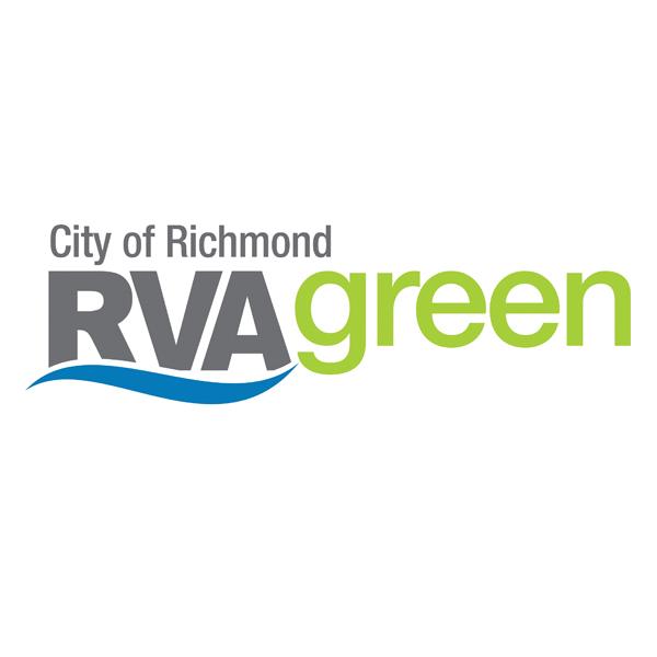 RVA-Green.jpg