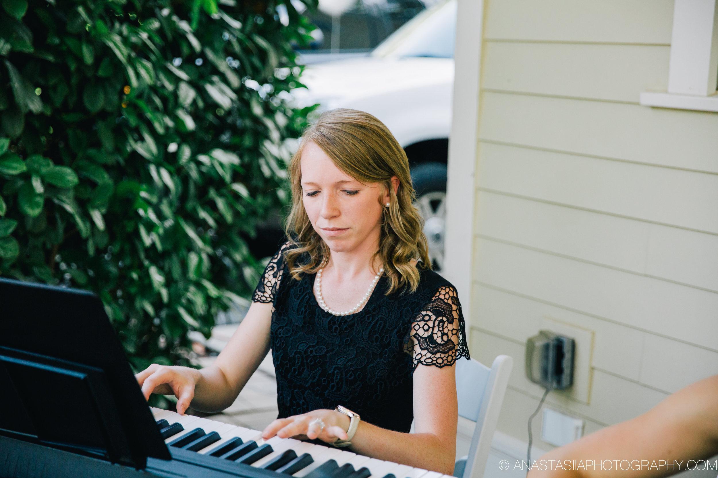 Jennifer Wescott Favorites-0005.jpg