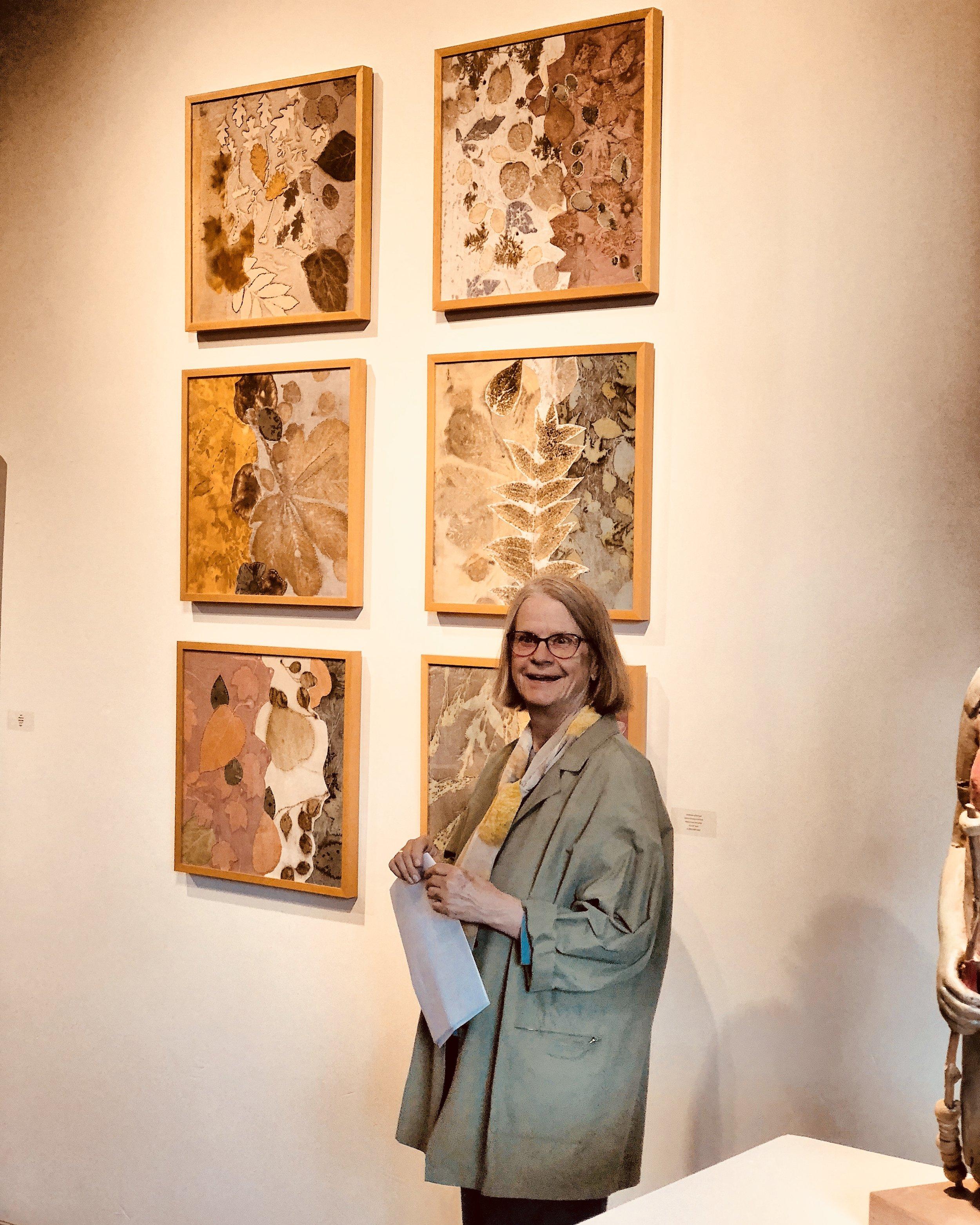 Connie E-F Art in Nature Show.jpg