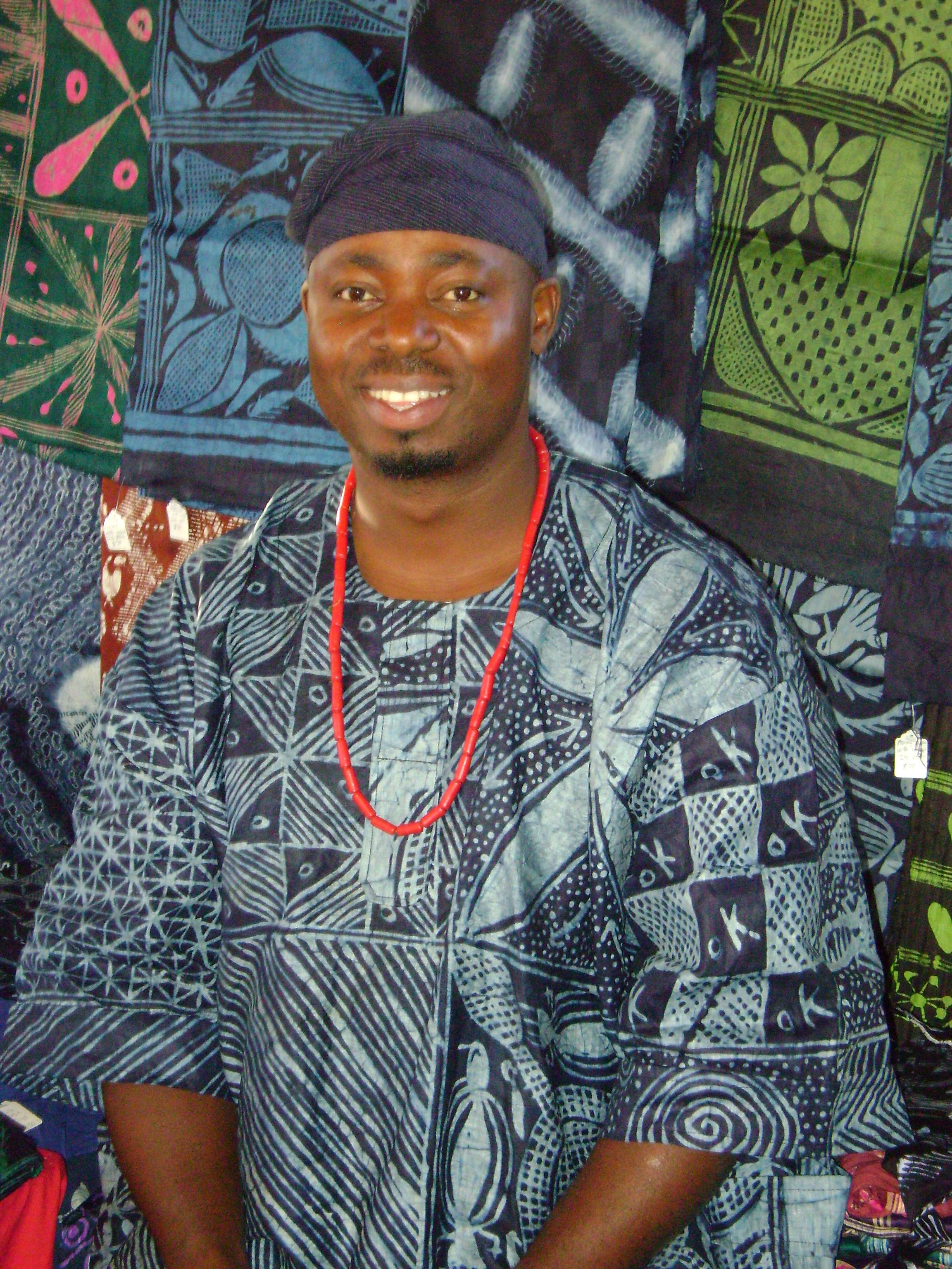 Gasali Adeyemo.jpg