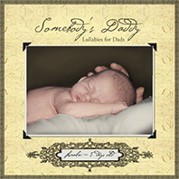 Lullabies for Dads