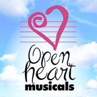 Open Heart Musicals